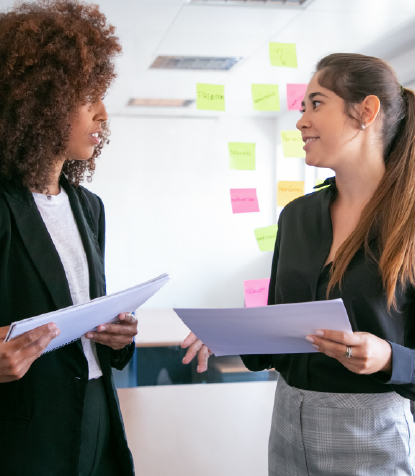 Importance of project management for your business